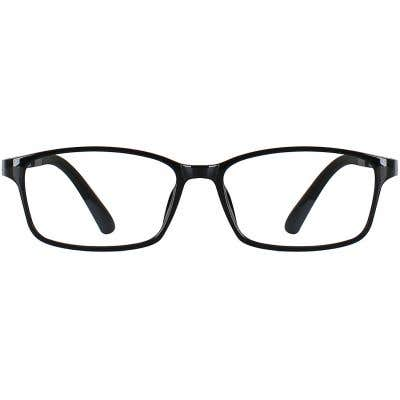 Rectangle Eyeglasses 139962