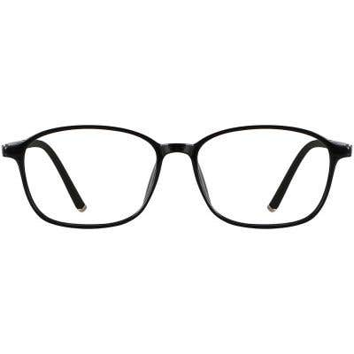 Rectangle Eyeglasses 140071