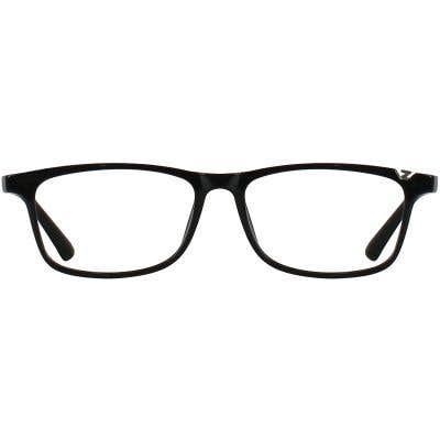 Rectangle Eyeglasses 140148-c