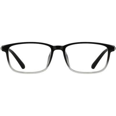 Rectangle Eyeglasses 140154-c