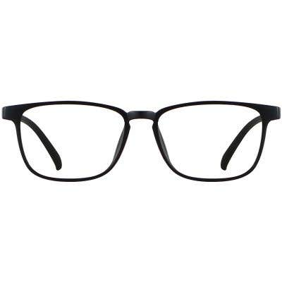 Rectangle Eyeglasses 140299