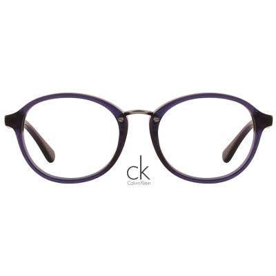 5f180216f Calvin Klein CK5874 Rectangle Eyeglasses