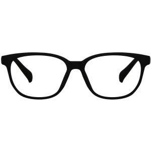 79c06cce53 Mandy Rectangle Eyeglasses