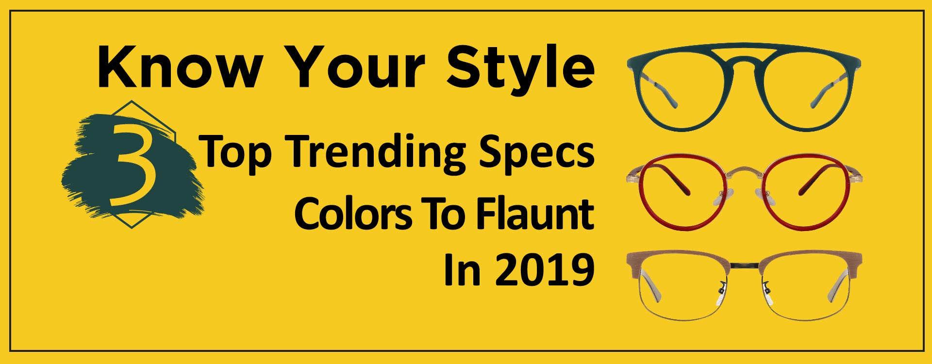buy-eyeglasses-online
