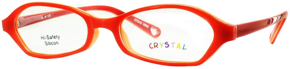 Sormani Kids Glasses