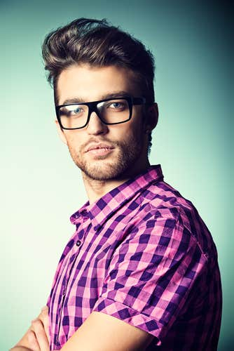 Online Spectacles