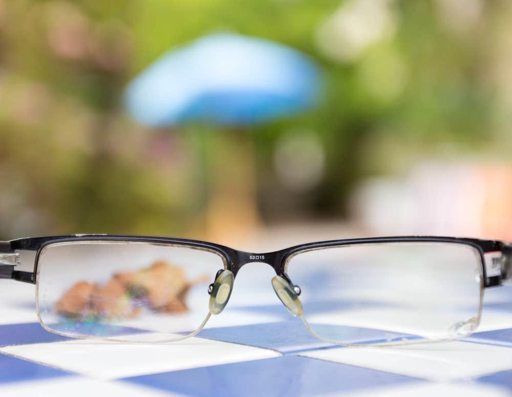 All About Presbyopia   Goggles4u Eyeglasses UK