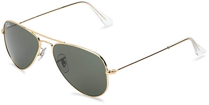 Buy Aviators Sunglasses Online