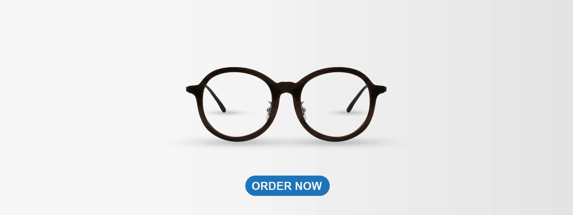 Buy 123040-C Round Eyeglasses Here