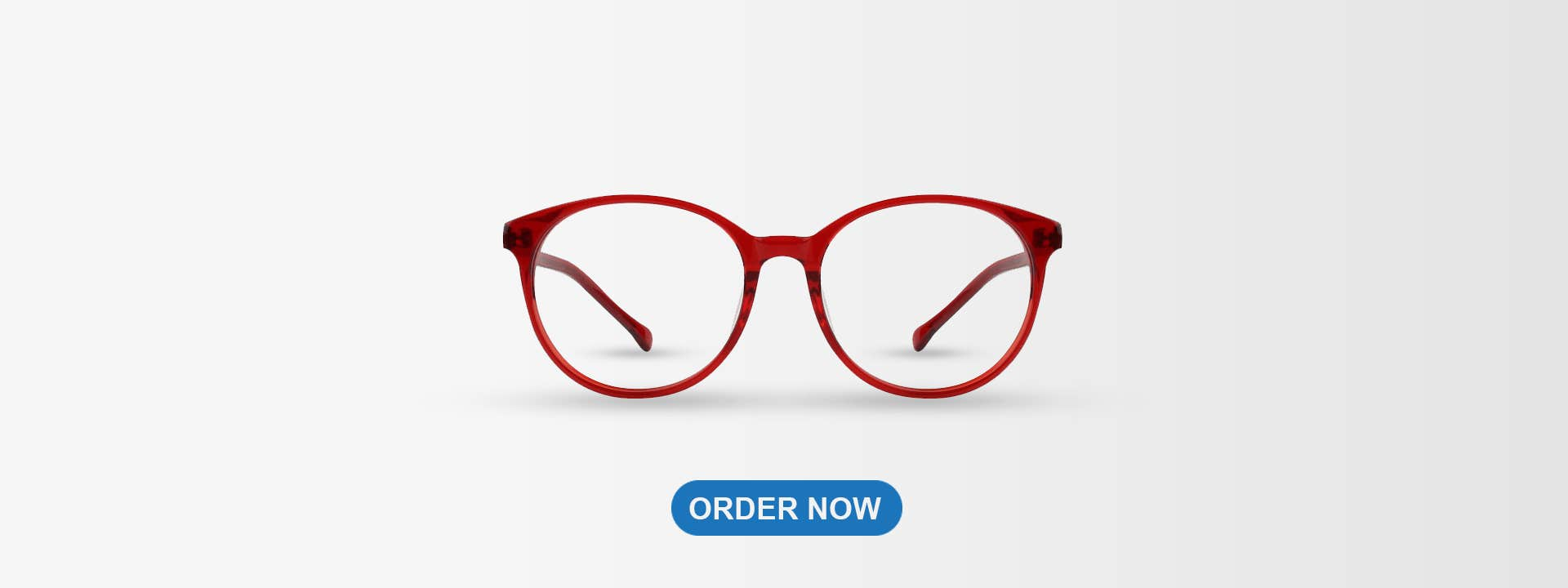 Why Should You Buy These 4 Frames