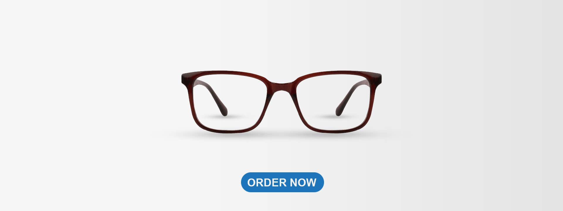 Why Should You Buy These 4 Frames Under 10