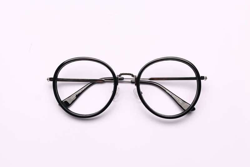 Buy Discounted Glasses Online For Chirstmas