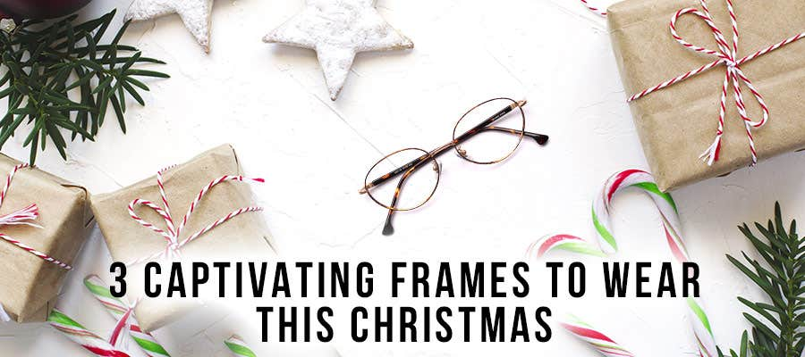 Buy 3 Frames For Chirstmas In Discounted Rates