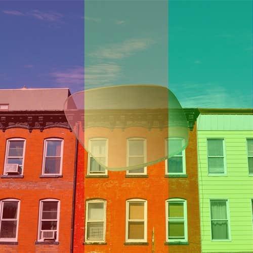 Get Color-Tint Coating at Goggles4U