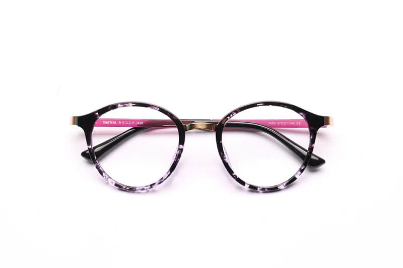 Buy Discounted Glasses For Chirstmas