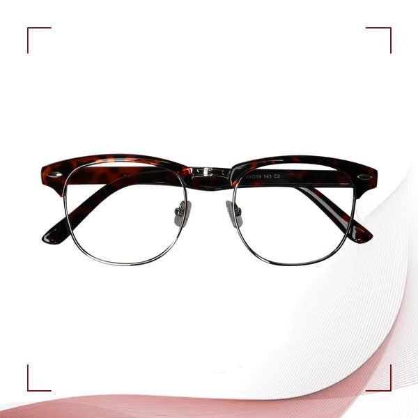 Buy Upswept Tortoise Silvers at Goggles4U