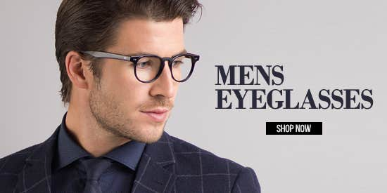 Prescription Sunglasses for Men