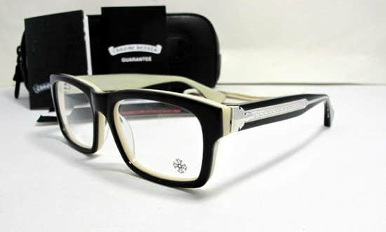 8a538bdff9 Are You Ready To Wear Eyeglasses