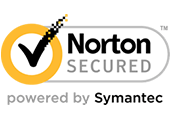 Click to Verify - This site chose Symantec SSL for secure e-commerce and confidential communications