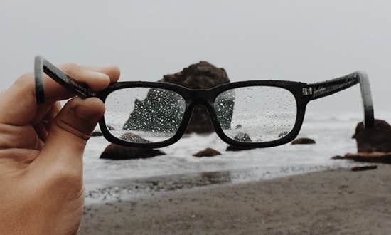 5665e909bc Tips To Keep Eyeglasses In Good Condition